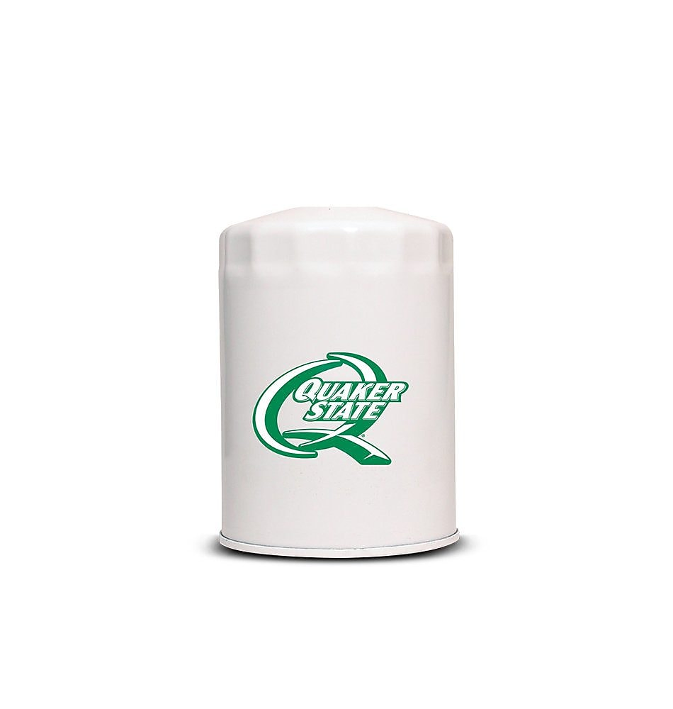 Quaker State Oil Filters Canada English 94 Nissan Quest Fuel Filter